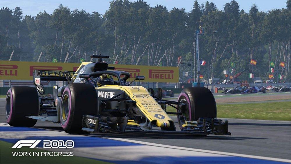 F1-2018-4.jpg