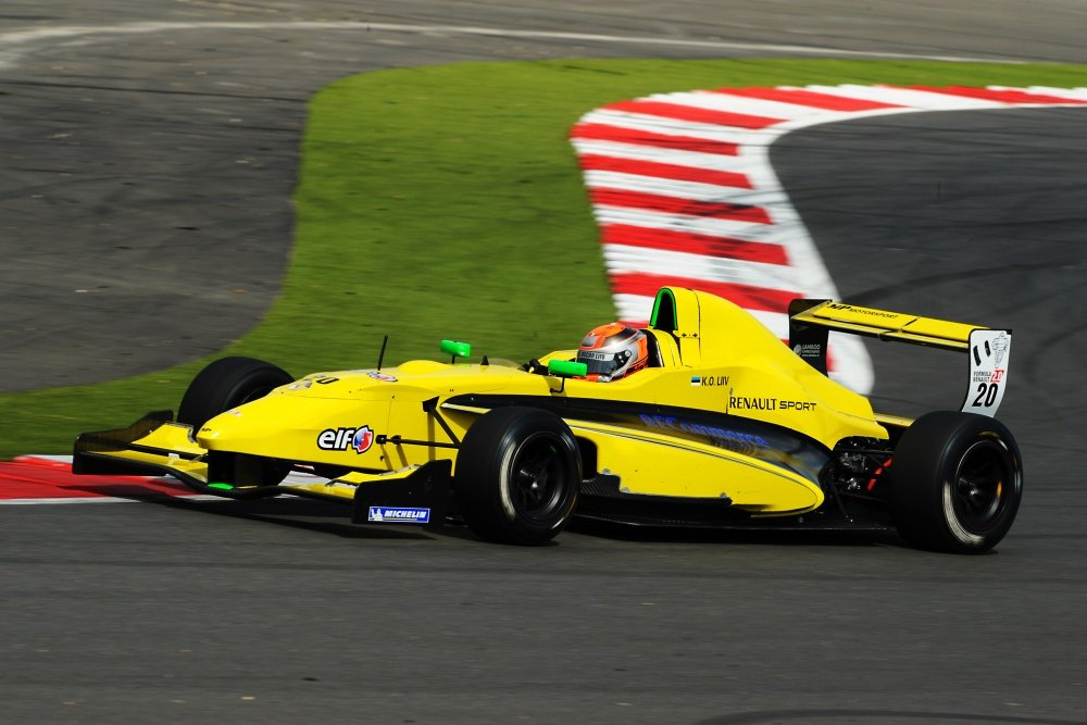 mp motorsport.jpg