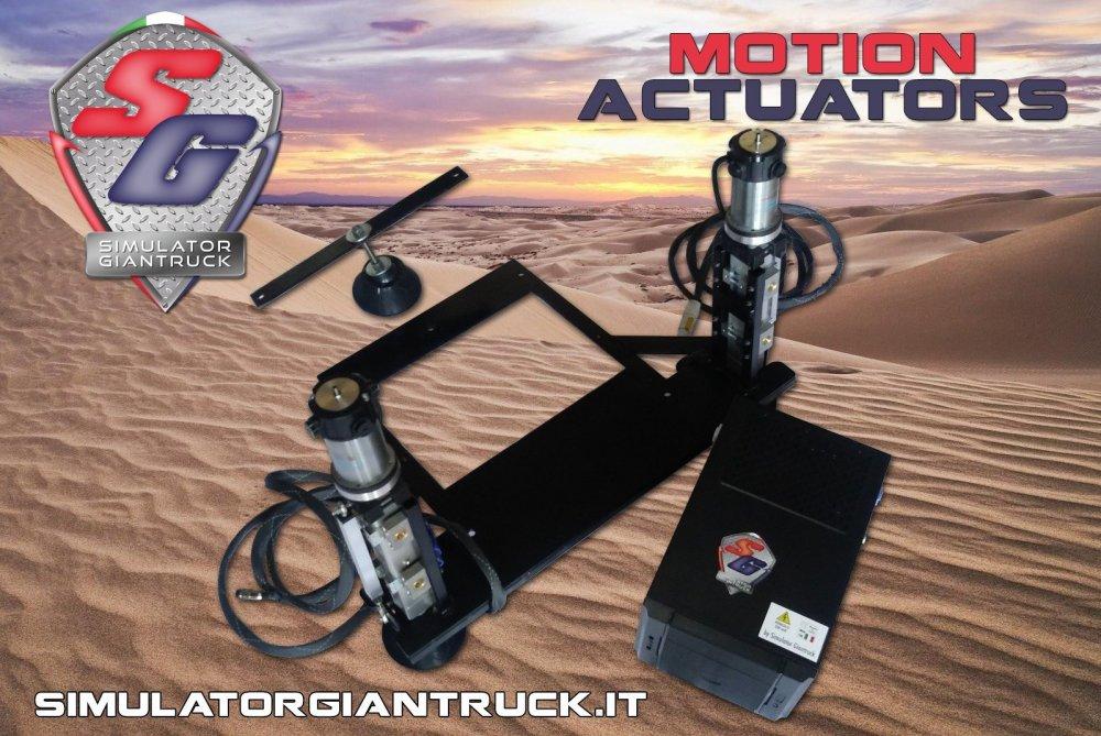 simulator giantruck.jpg
