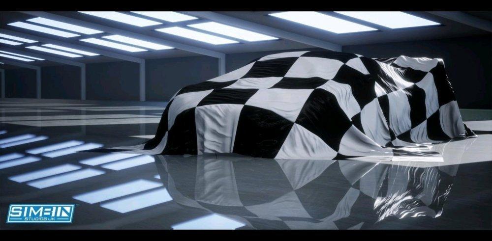GTR3 2.jpg