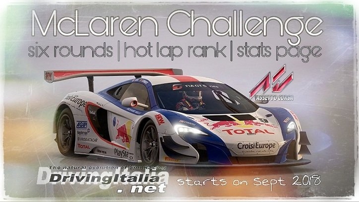 Flyer_MCLAREN_mini.jpg.0b55db8f71270f3790685c4cd7a4b9ae.jpg