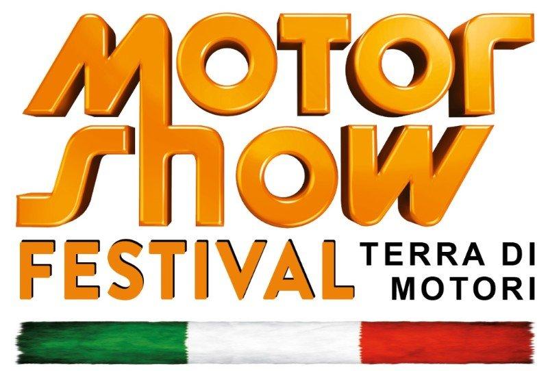 motor show festival.jpg