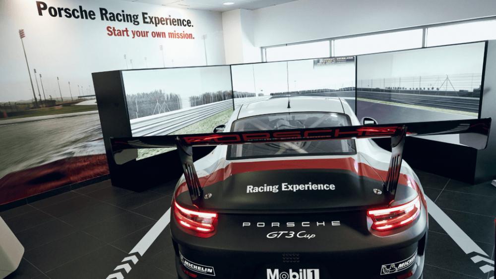 Porsche GT3 Cup ADAC SimRacing Expo Website_0.png