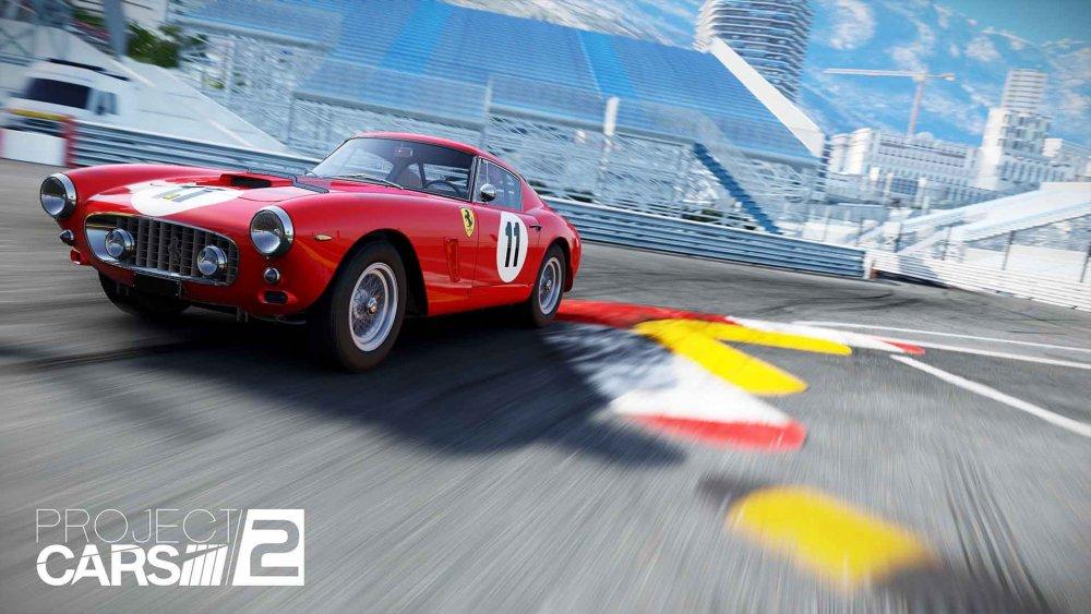 Ferrari250GTBerlinetta_AzureCircuit_HistoricTouring_16.jpg
