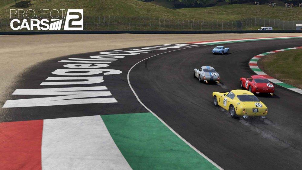 Ferrari250GTBerlinetta_Mugello_HistoricTouring_1.jpg