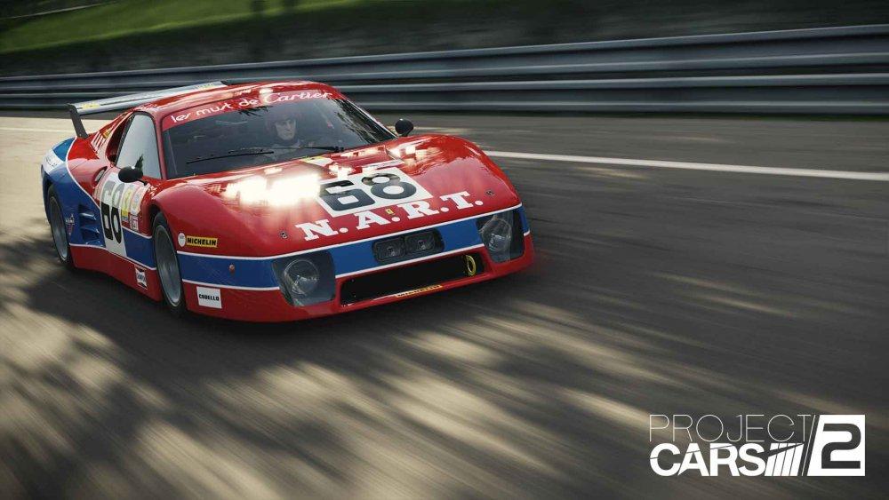 Ferrari512BBLM_LeMans1971_HistoricTouring_1.jpg