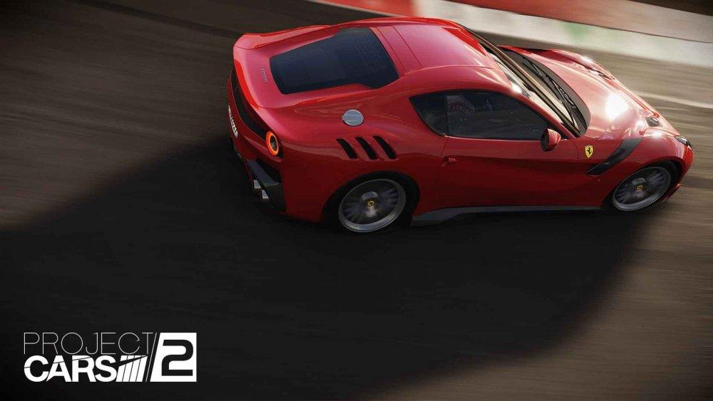 FerrariF12TDF_Mugello_Road_13.jpg