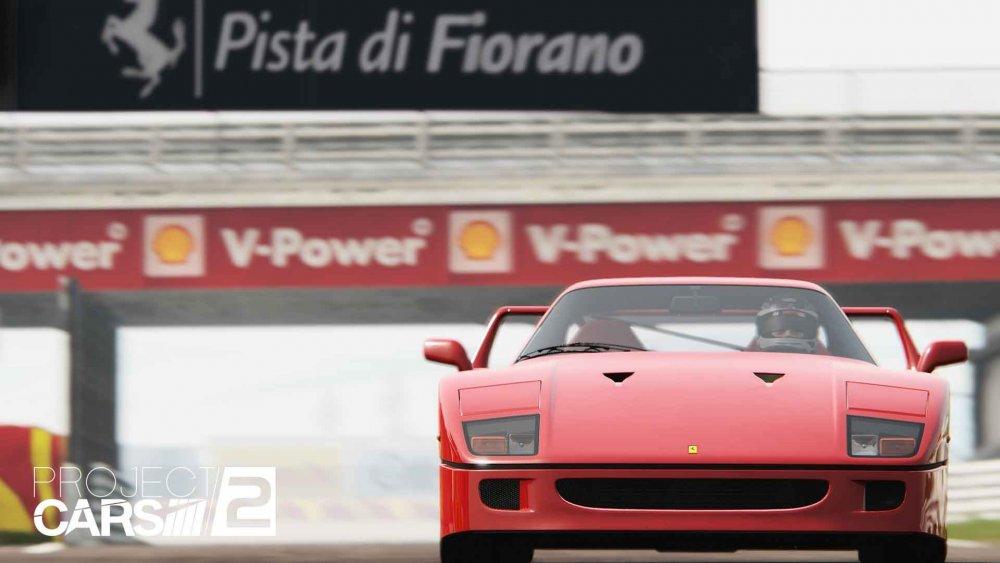FerrariF40_Fiorano_Road_2.jpg