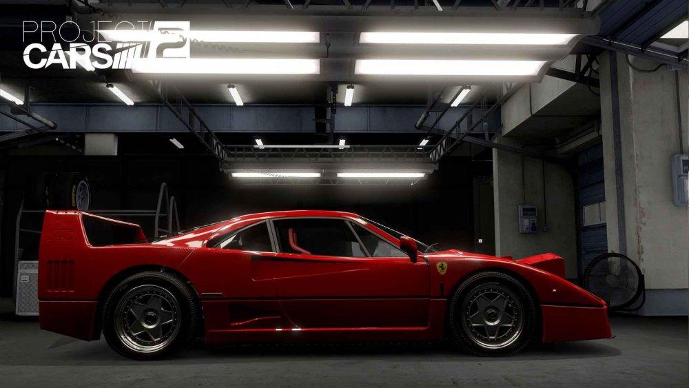 FerrariF40_Pits_Road_1.jpg
