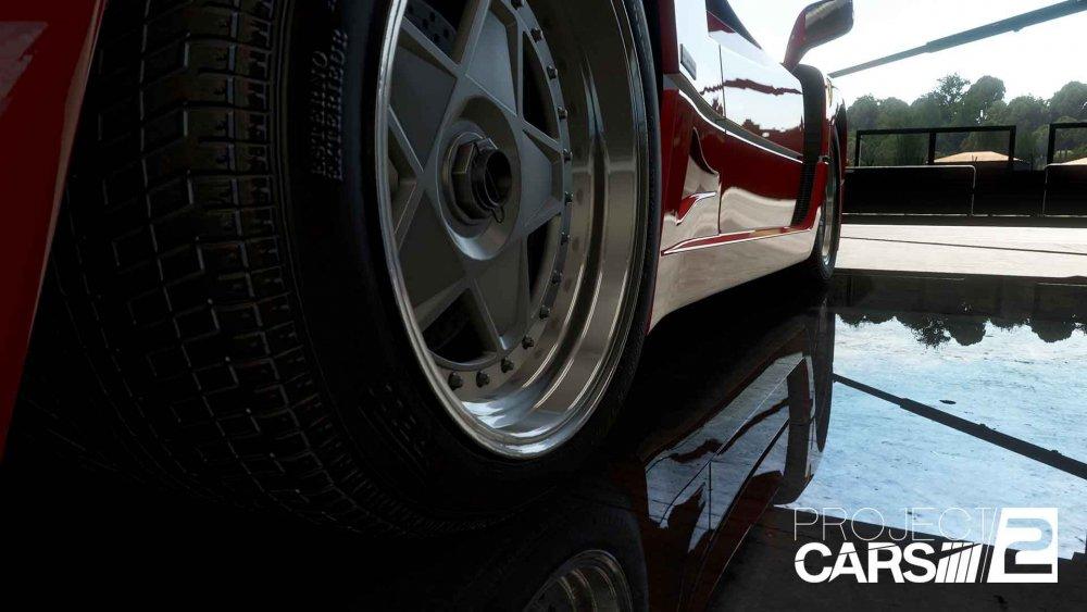 FerrariF40_Pits_Road_3.jpg