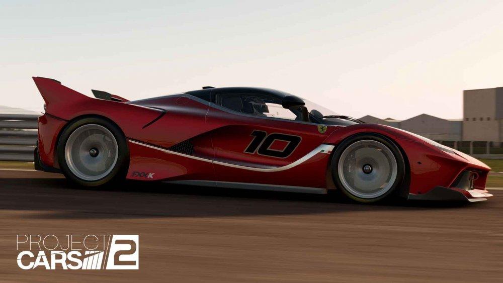FerrariFXXK_Fiorano_TrackDay_26.jpg