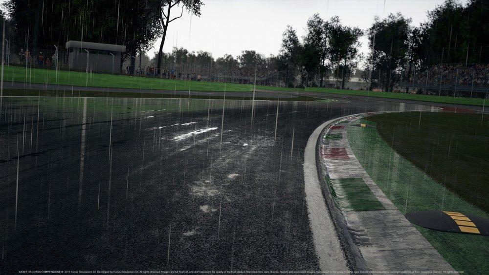 Monza-4.jpg