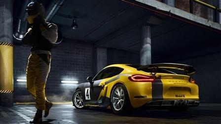 porsche-rd-2014-motorsport-image.jpg