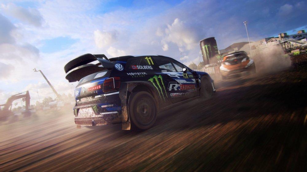 dirt rally 2 2.jpg
