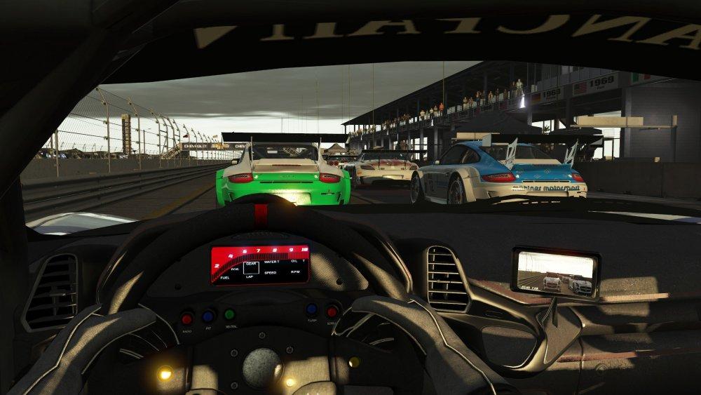 570027793_preview_2012 GT3 (16).jpg