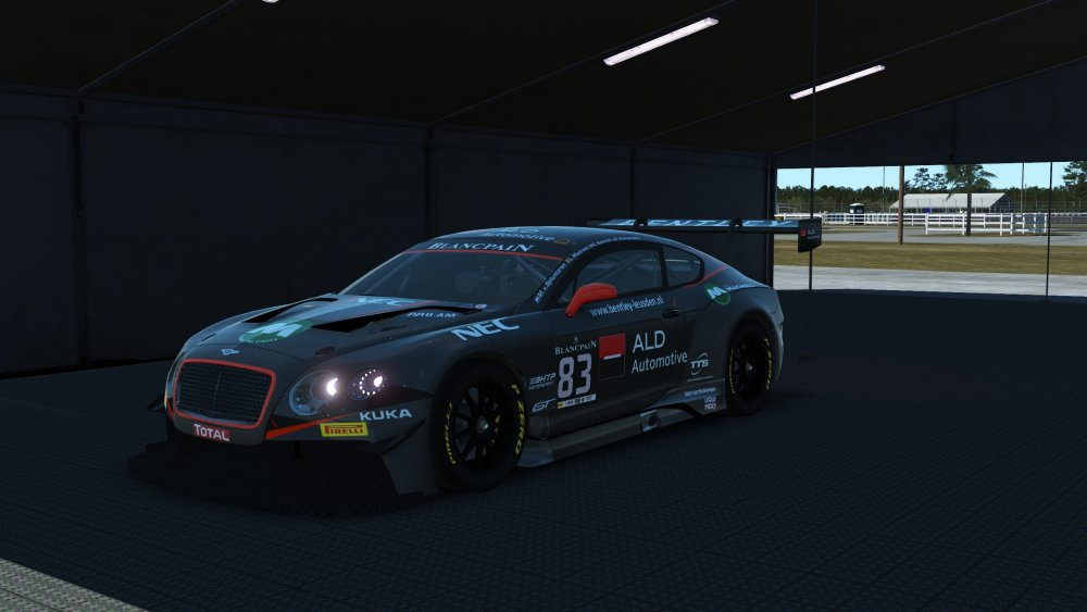 570027793_preview_2012 GT3 (5).jpg