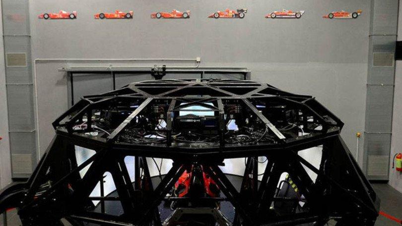 simulatore-ferrari-bis_810x456.jpg