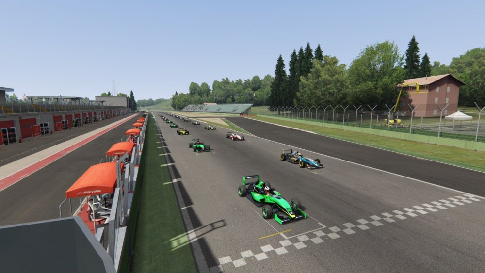 Screenshot_tatuusfa1_imola_4-11-118-11-23-59.jpg