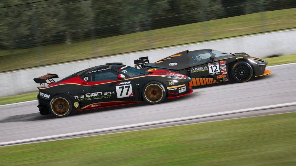 raceroom3.jpg