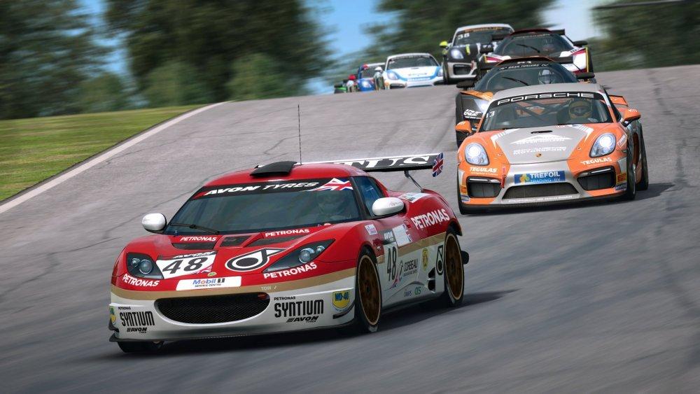 raceroom4.jpg