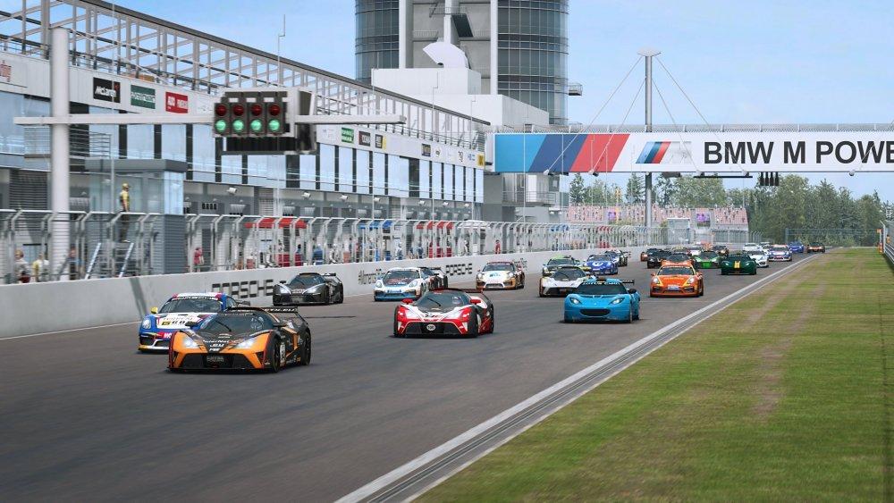 raceroom5.jpg