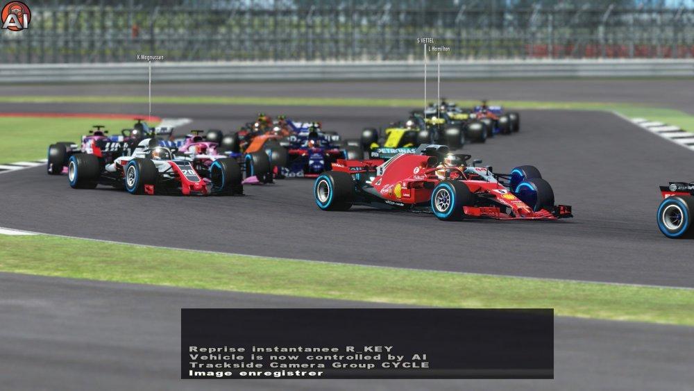 F1 RF2.jpg