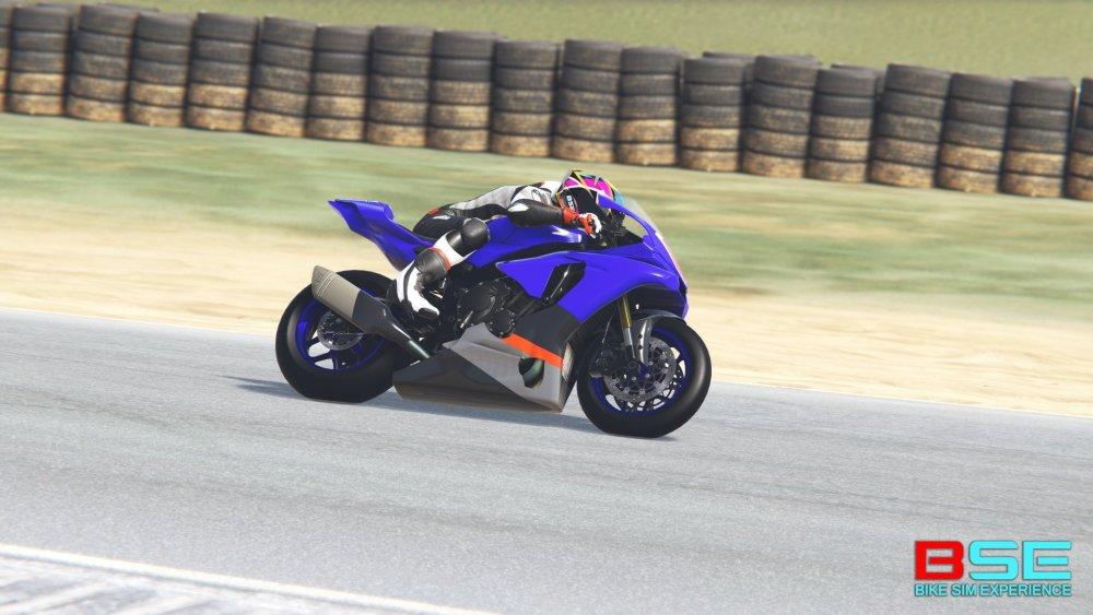 bike sim ex.jpg