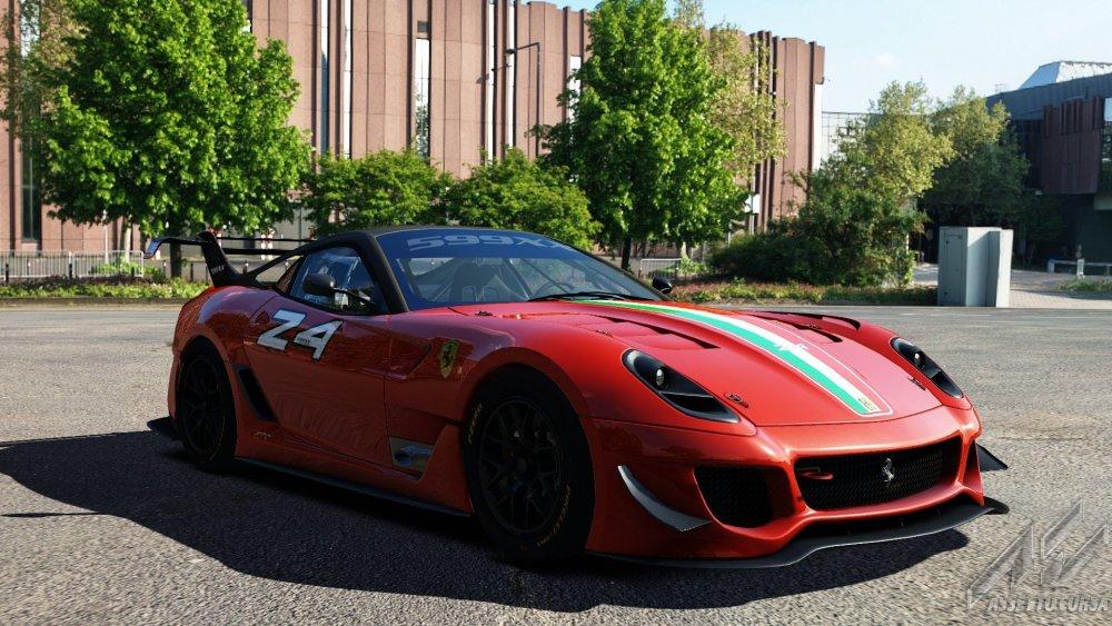 Ferrari_599XX_EVO.jpg