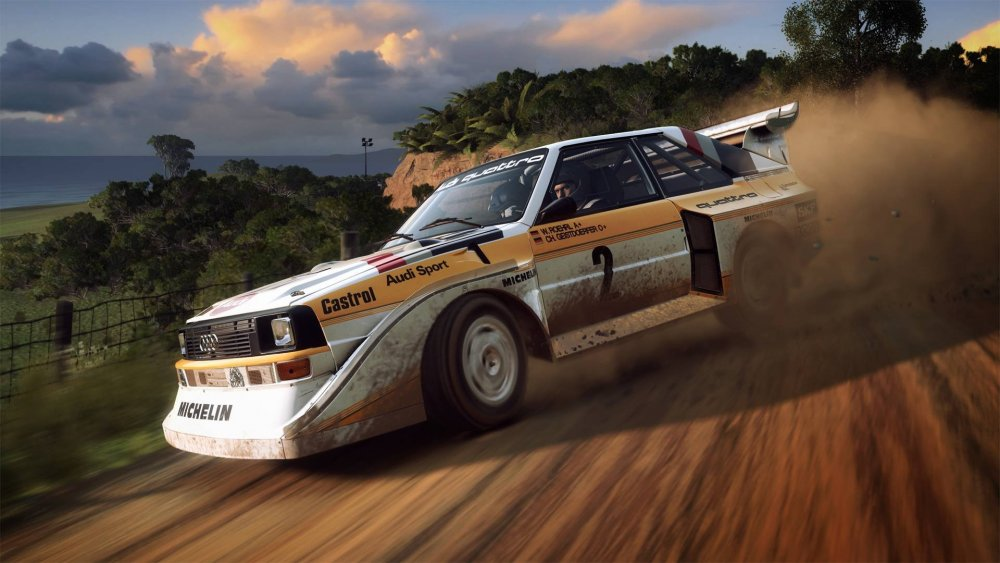 dirt-rally-2-0-19253.1920x1080.jpg