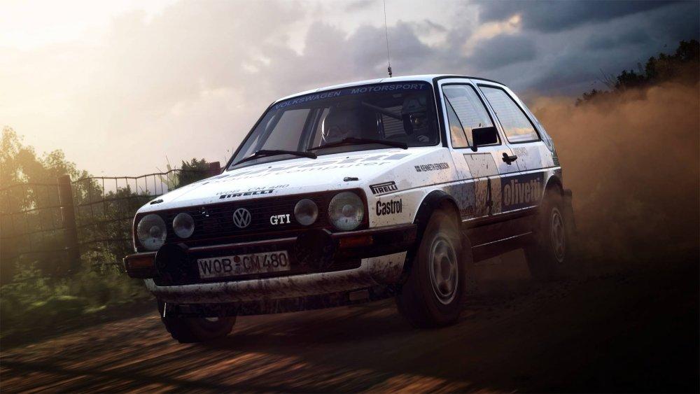 dirt-rally-2-0-19254.1920x1080.jpg