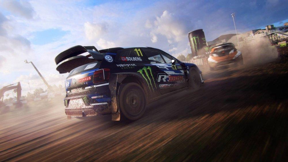 dirt-rally-2-0.jpg