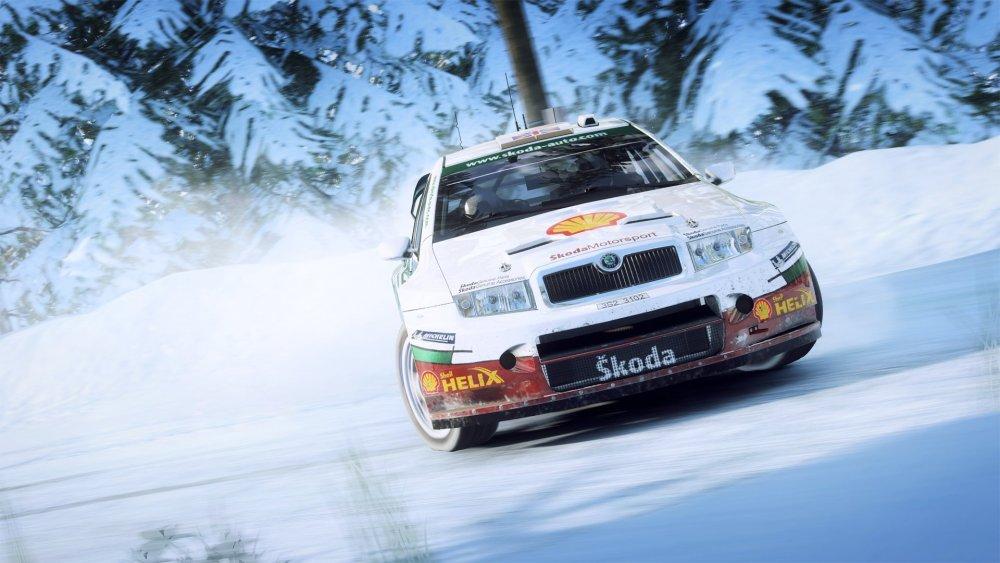 DiRT Rally 2_Season One_Stage One_Skoda Fabia_Monte Carlo (8).jpg