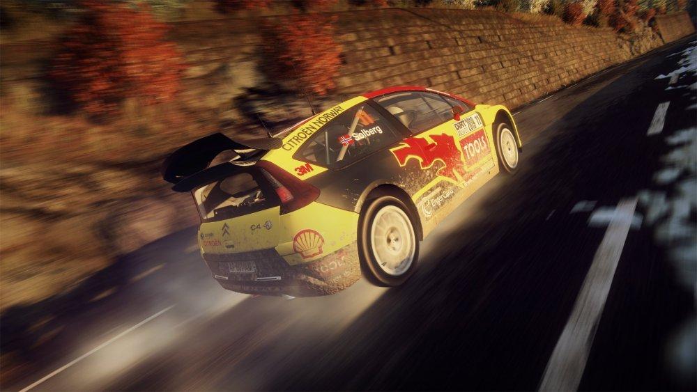 DiRT Rally 2_Season One_Stage One_Citroen C4_Monte Carlo (1).jpg