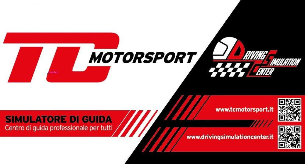 tcmotorsport logo.jpg