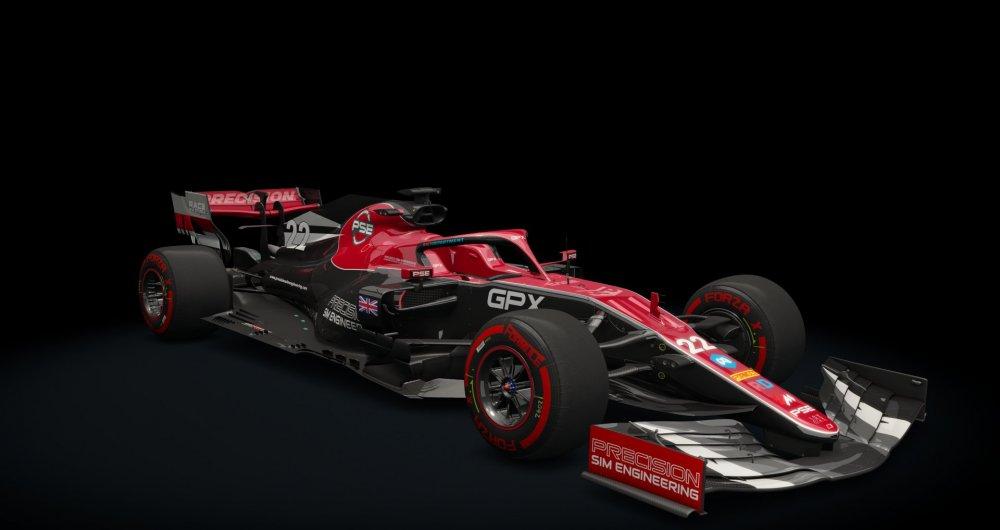 F1 RSS.jpg