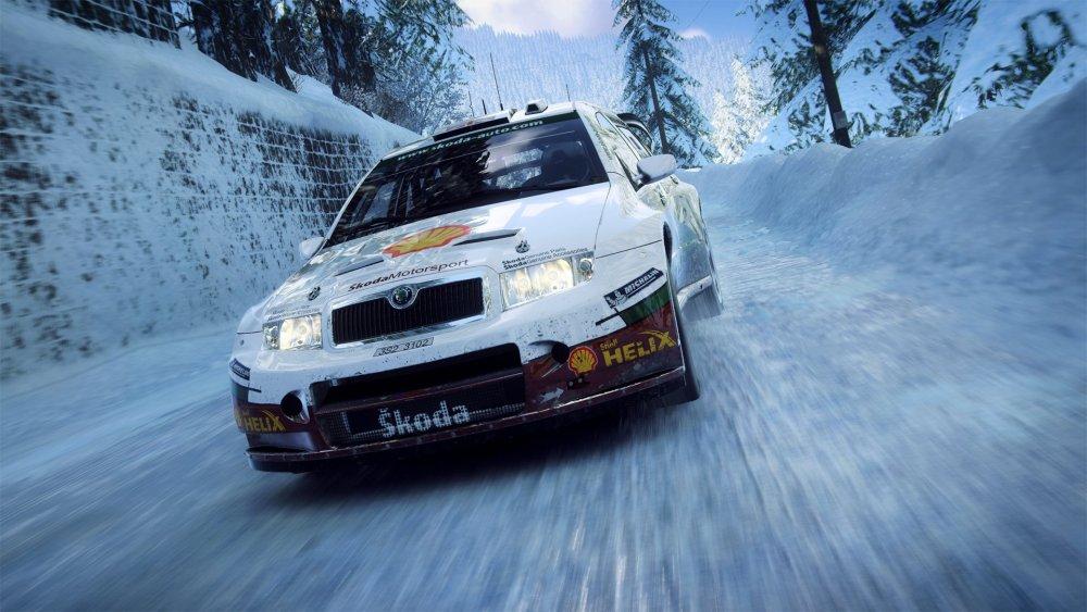 DiRT Rally 2_Season One_Stage One_Skoda Fabia_Monte Carlo (9).jpg