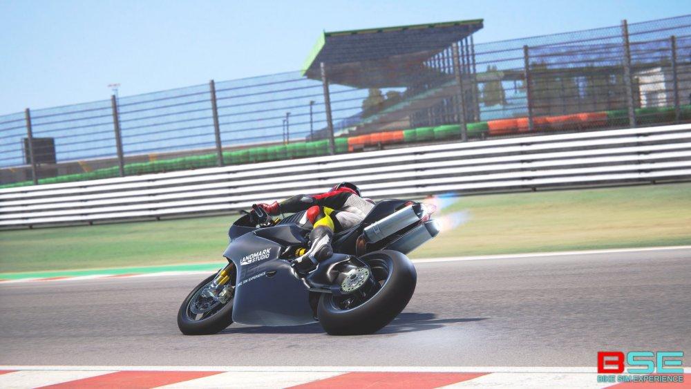 bike sim.jpg