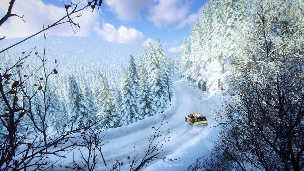 DiRT_Rally_2_Season_One_Stage_One_Citroen_C4_Monte_Carlo_(5).jpg