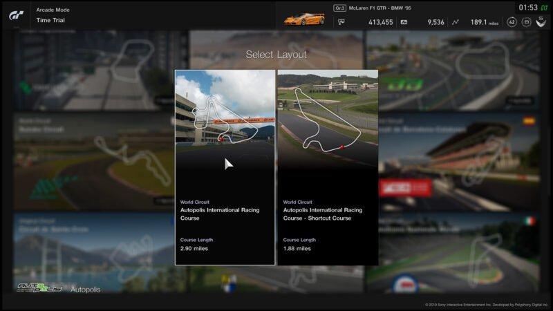 GT-Sport-March-Update-Autopolis-800x450.jpg