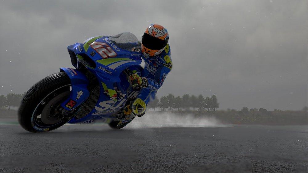 MotoGP19_Screenshot_1.jpg