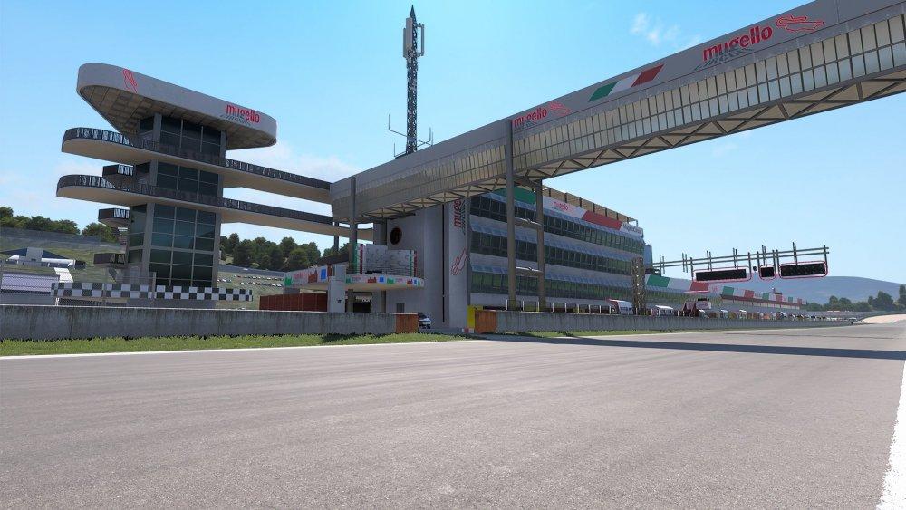 MotoGP19_Screenshot_3.jpg