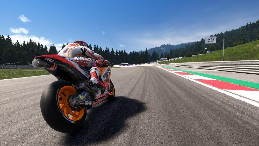 MotoGP19_Screenshot_4.jpg