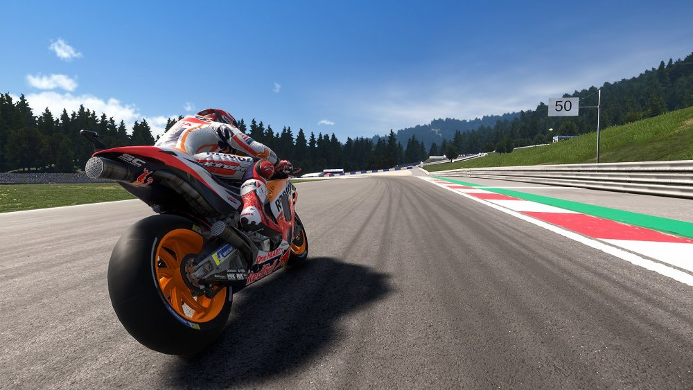 MotoGP19_Screenshot_4.jpg
