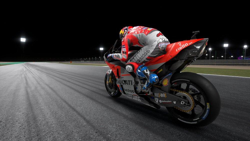 MotoGP19_Screenshot_5.jpg