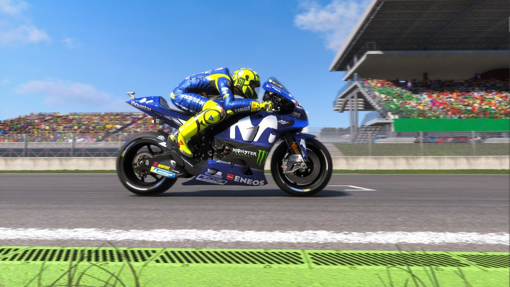 MotoGP19_Screenshot_6.jpg