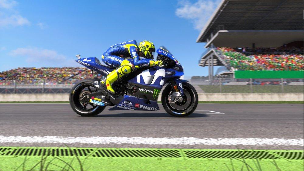 MotoGP19_Screenshot_6.jpg