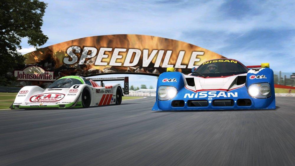 raceroom 3.jpg