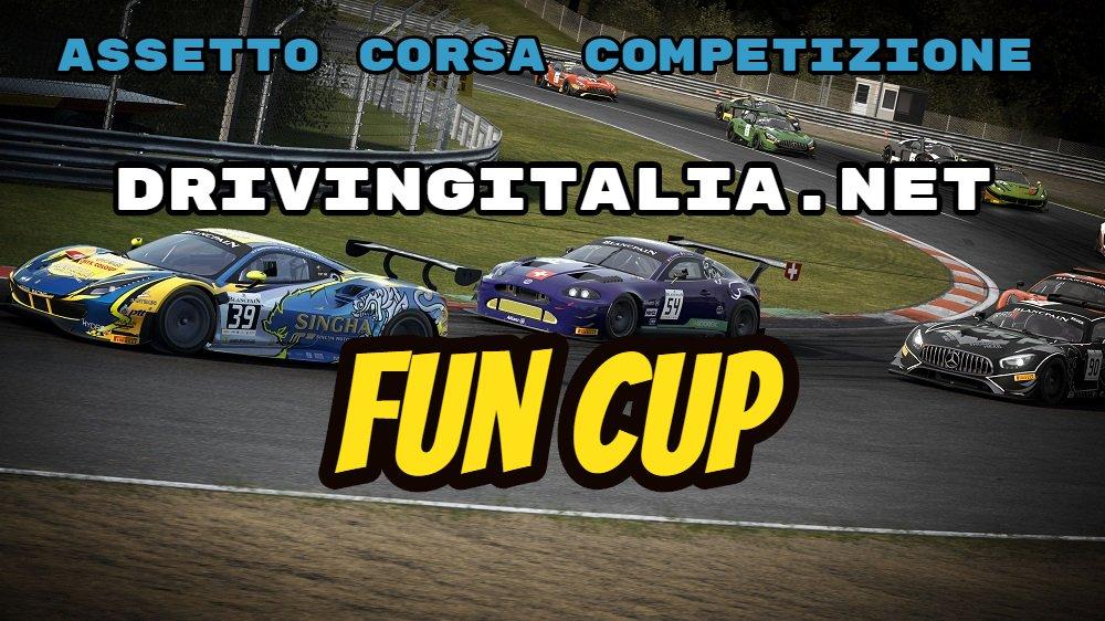 ACC drivingitalia fun cup.jpg