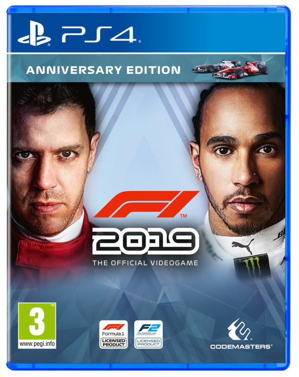 F12019_ANNIVERSARY_P4_2D_UKV.png