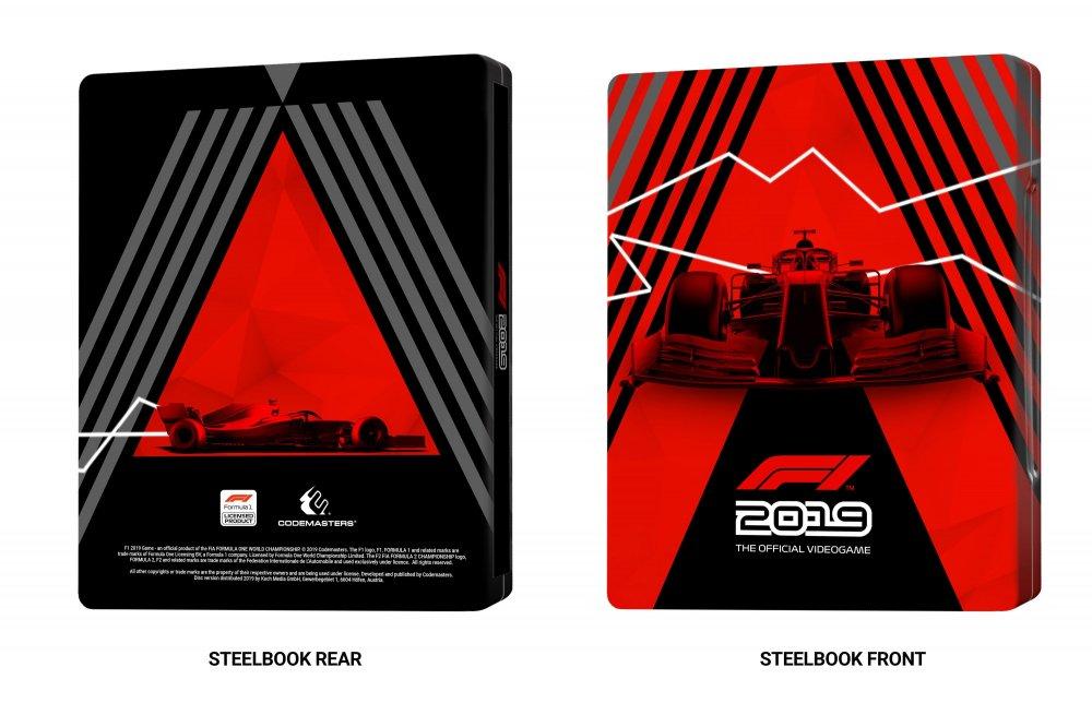 F12019_steelbook_packshot_angles-v04.jpg